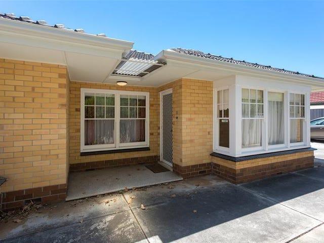 5/10 First Avenue, Glenelg East, SA 5045