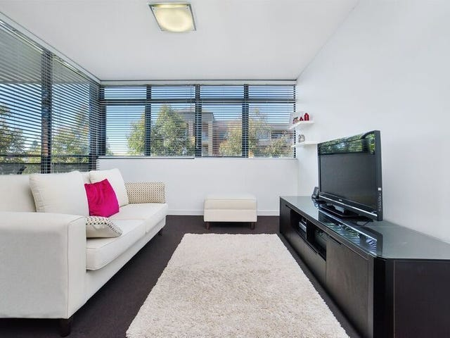 37/2-4 Coulson Street, Erskineville, NSW 2043