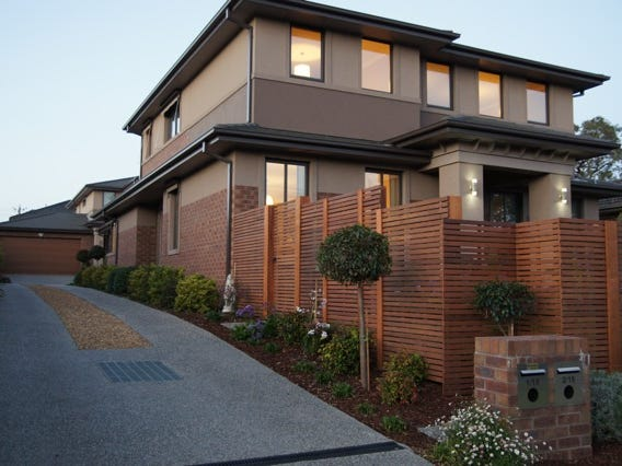 1/15 Adelaide Avenue, Mount Waverley, Vic 3149