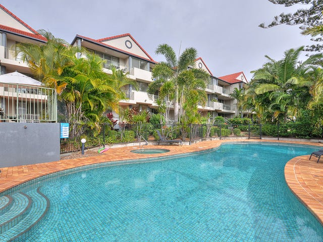 @ 36 Montana Road, Mermaid Beach, Qld 4218