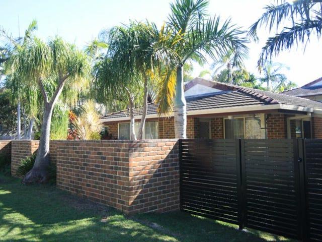 1/70 Pine Ave, East Ballina, NSW 2478