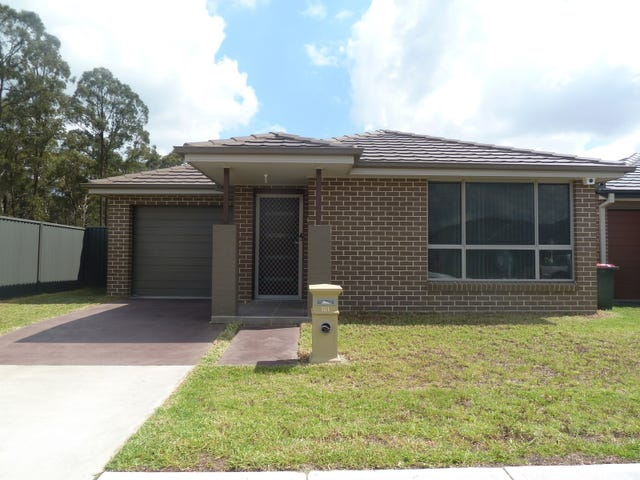 101 Howarth Street, Ropes Crossing, NSW 2760