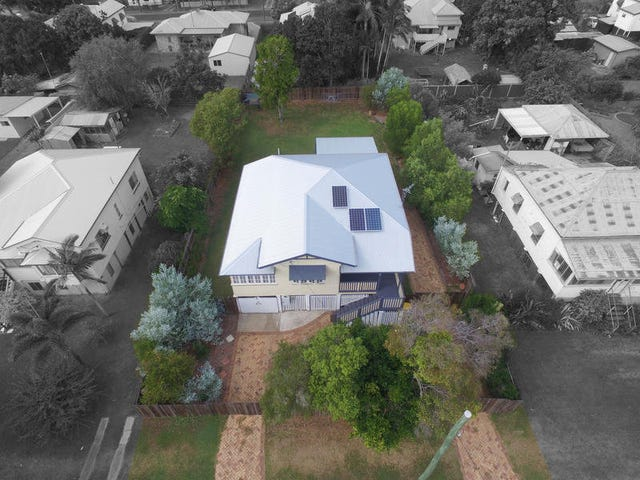 20 Wyper St, Bundaberg South, Qld 4670