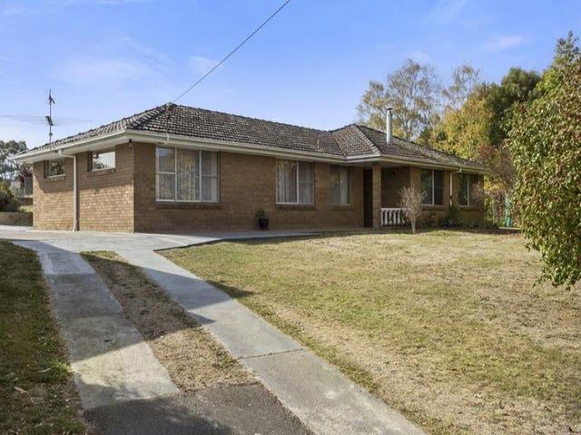 10 North Glen Road, Huonville, Tas 7109