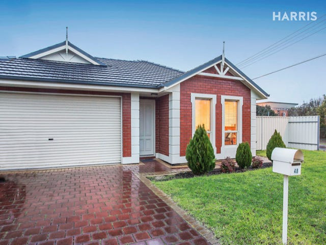 48 Mercedes Drive, Holden Hill, SA 5088