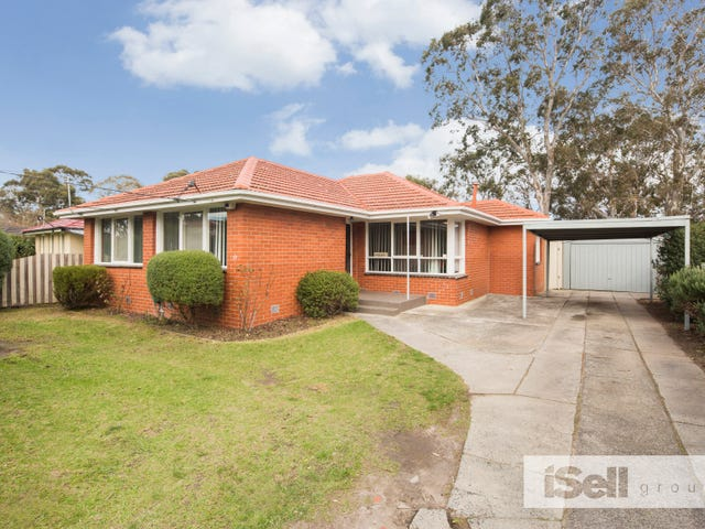 19 Page Close, Noble Park, Vic 3174