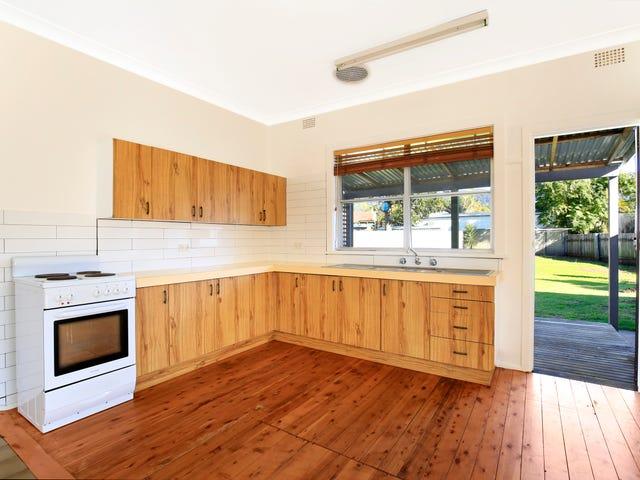 65 Ellengowan Crescent, Fairy Meadow, NSW 2519