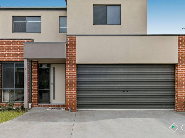 2/48 Broderick Road, Carrum Downs, Vic 3201