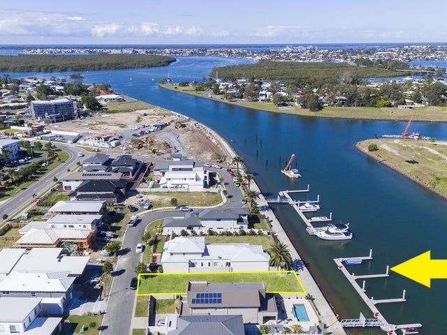 28 Harbour Rise, Hope Island, Qld 4212