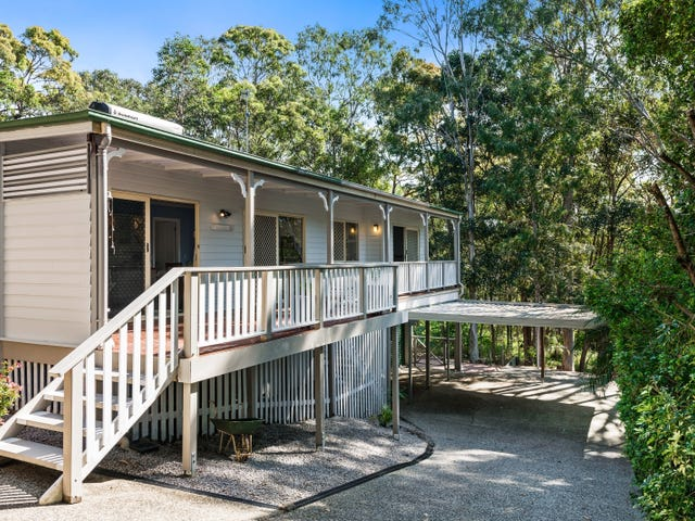 34 Fairway Close, Mount Coolum, Qld 4573