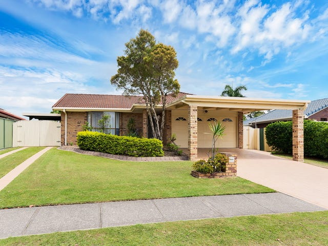 15 Treeview Drive, Burleigh Waters, Qld 4220