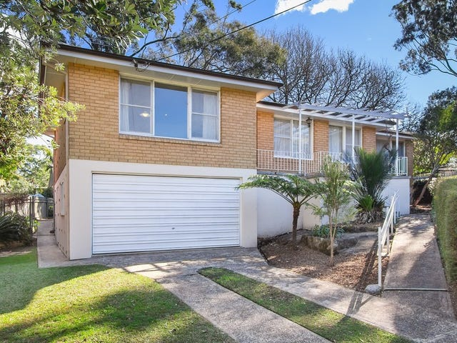 8 Gunyah Place, Marsfield, NSW 2122