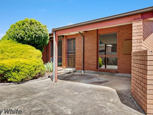 1/25 High Street, Lancefield, Vic 3435