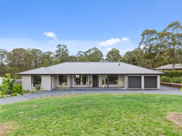 19 Bamburgh Place, Bundanoon, NSW 2578