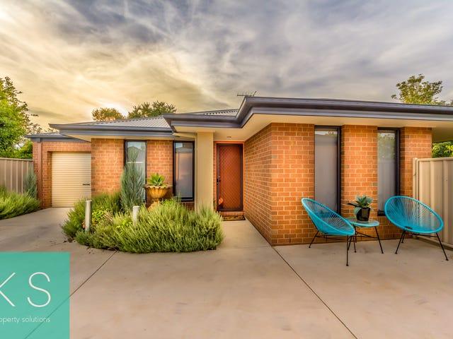 2&3/1043 Corella Street, Albury, NSW 2640