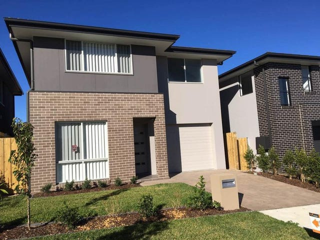 Lot 89/27 Prairie Street, Schofields, NSW 2762