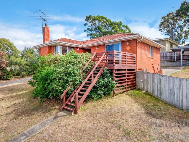 231 Redwood Road, Kingston, Tas 7050