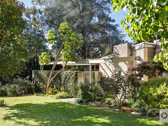 4 Finniss Terrace, Burnside, SA 5066