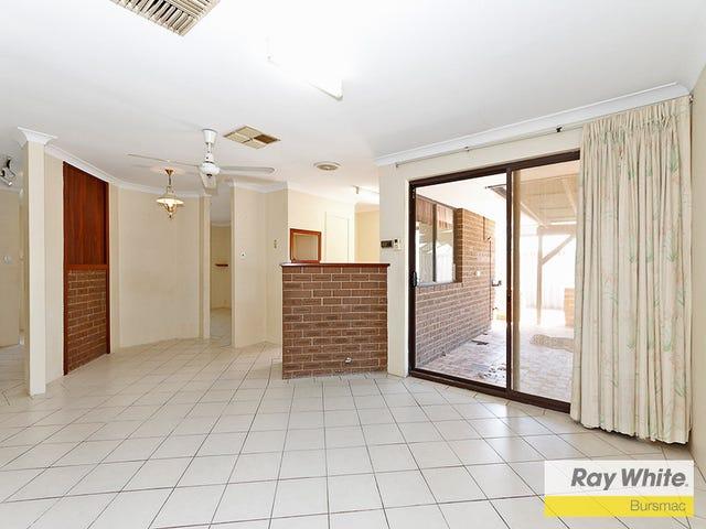 8 Nicholli Court, Ballajura, WA 6066
