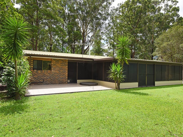 2698 Old Gympie Road, Beerwah, Qld 4519