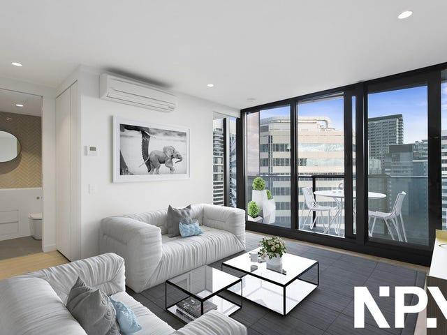 1Br/127-141 A'Beckett Street, Melbourne, Vic 3000