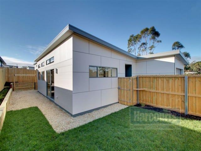 4/17 Sandstone Grove, Blackmans Bay, Tas 7052
