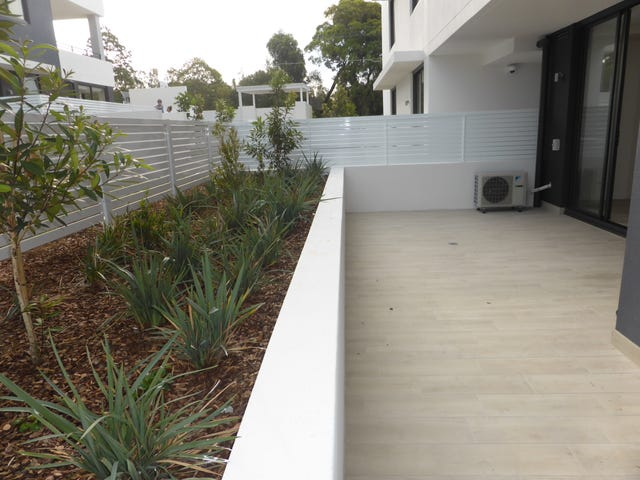 128-136 Willarong Road., Caringbah, NSW 2229