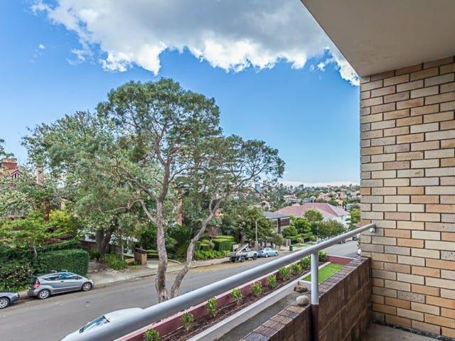 5/22 Mosman Street, Mosman, NSW 2088