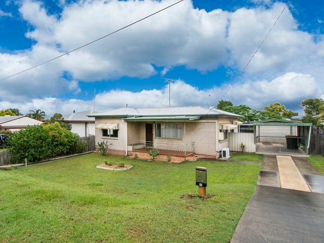 21 Casino Road, Junction Hill, NSW 2460
