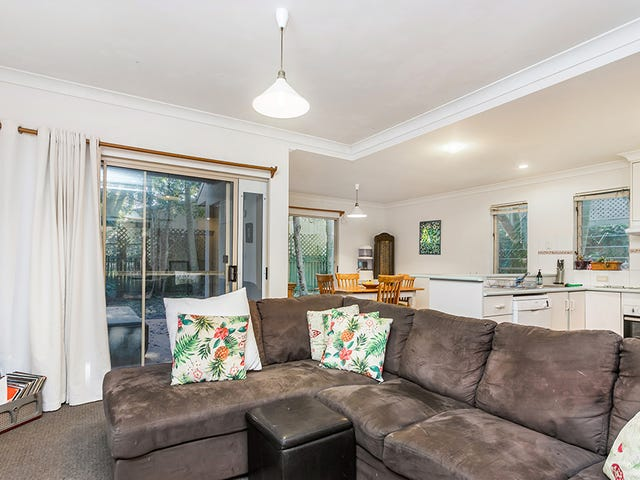 3/12 Marattia Place, Suffolk Park, NSW 2481