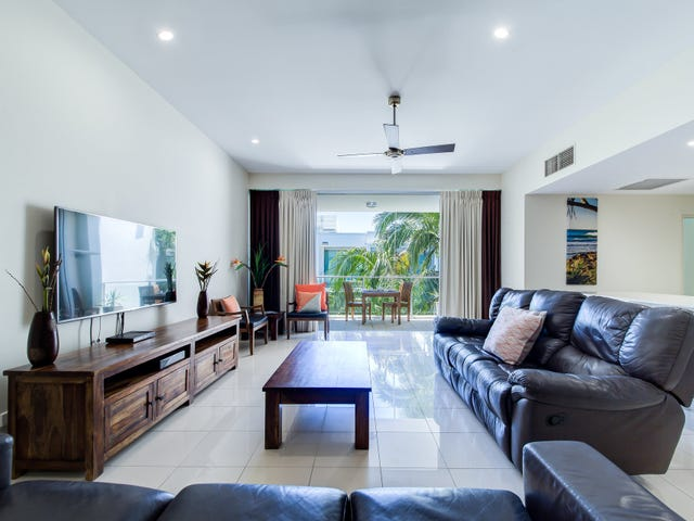 2308/1808 David Low Way, Coolum Beach, Qld 4573