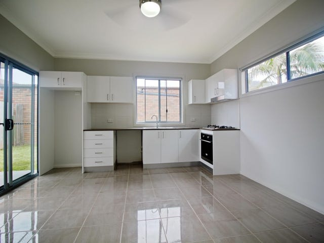 50A Robsons Road, Keiraville, NSW 2500