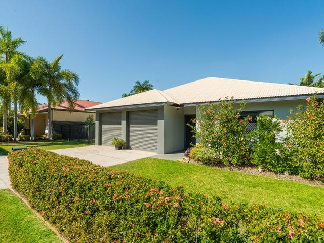 55 Royal Circuit, Durack, NT 0830
