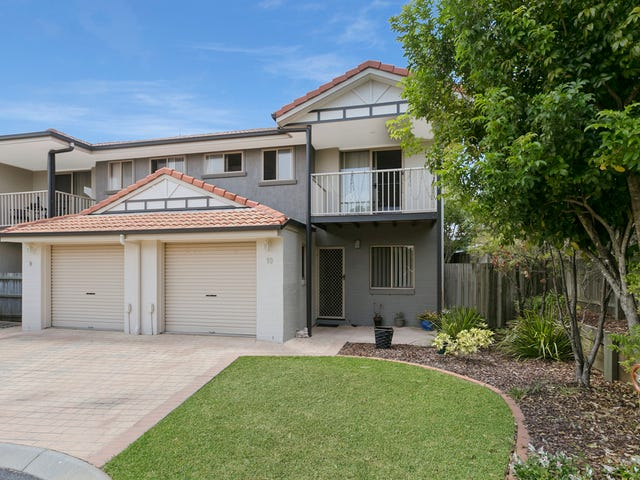 10 / 250 Manly Road, Manly West, Qld 4179