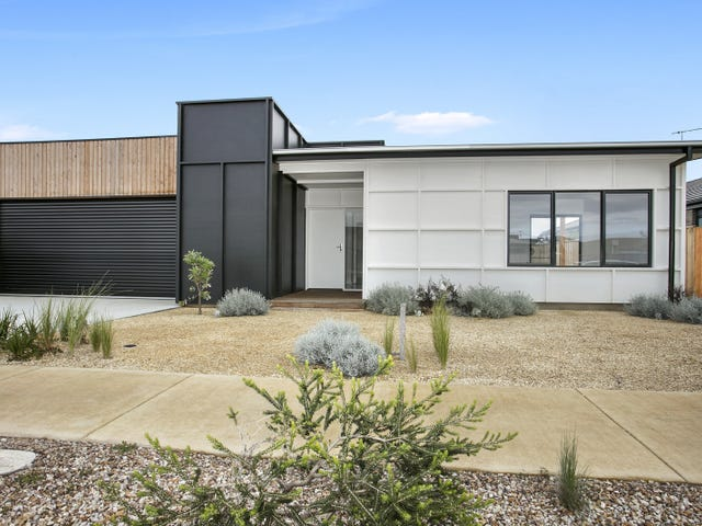 42 Cockle Crescent, Point Lonsdale, Vic 3225