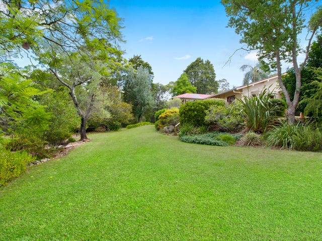40 Kentoleen Road, Kurrajong, NSW 2758