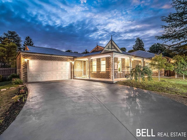 29 Leith Road, Montrose, Vic 3765