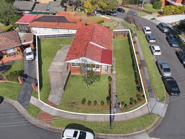 16 Watt Avenue, Ryde, NSW 2112