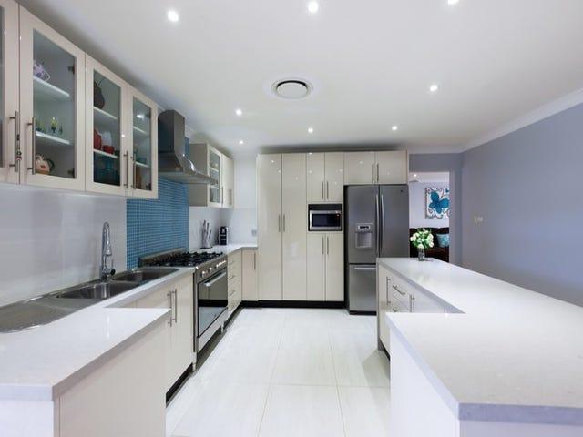 15 Perisher Street, Horningsea Park, NSW 2171