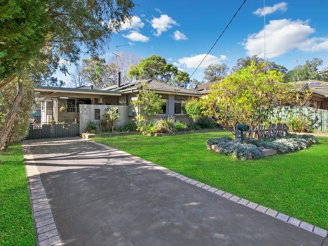 22 Michael Street, North Richmond, NSW 2754