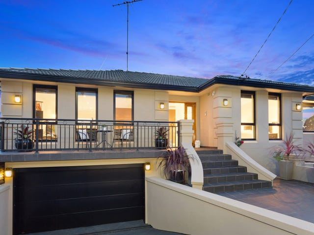 10 Wadsley Crescent, Connells Point, NSW 2221