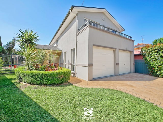 19 Lakeland Circuit, Harrington Park, NSW 2567