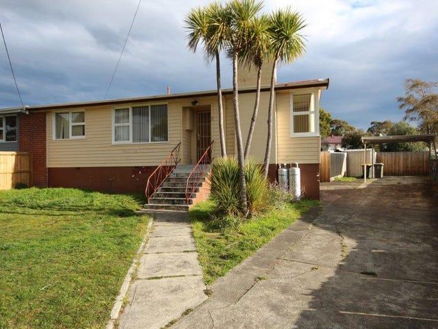 3 Bycool Circle, Chigwell, Tas 7011