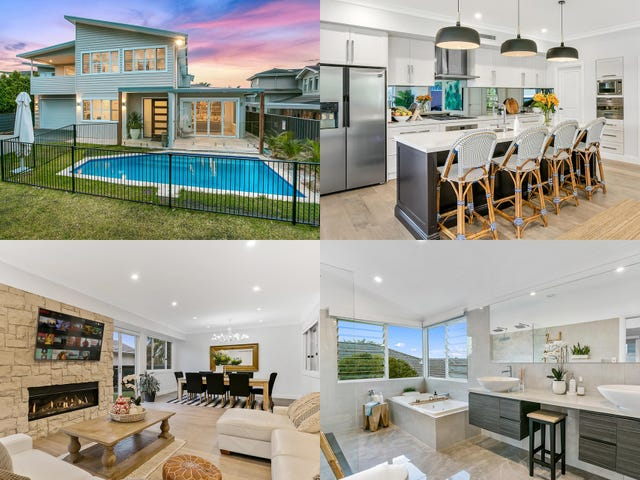 22 Duncan Crescent, Collaroy Plateau, NSW 2097