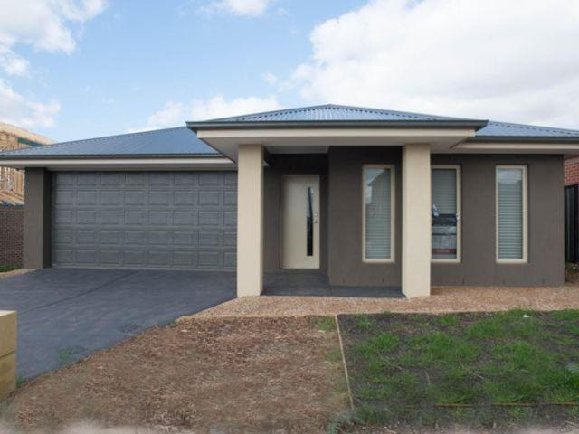 54 Natural Drive, Craigieburn, Vic 3064