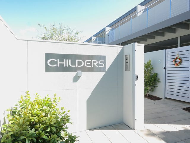 21/61 Childers Street, North Adelaide, SA 5006