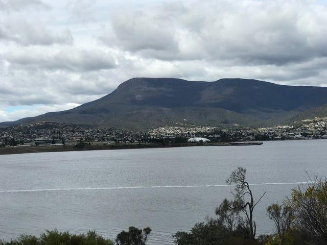 51 Otago Bay Road, Otago, Tas 7017