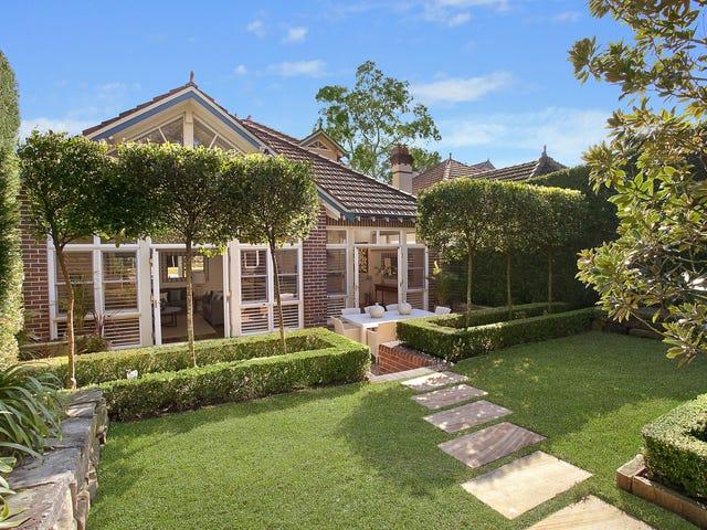 32 Somerset Street, Mosman, NSW 2088