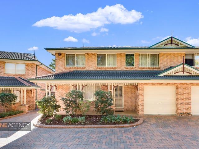 3/61 Retreat Drive, Penrith, NSW 2750