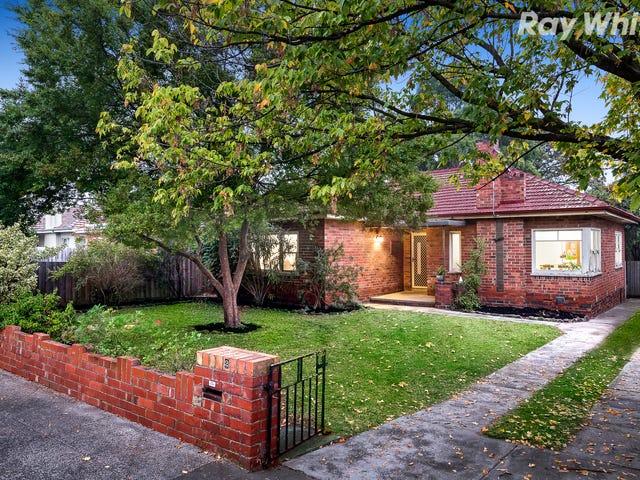 2 Curran Street, Oakleigh East, Vic 3166